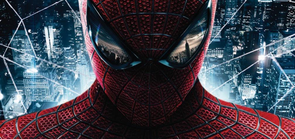 2012_best_movies_the_amazing_spider_man.jpg