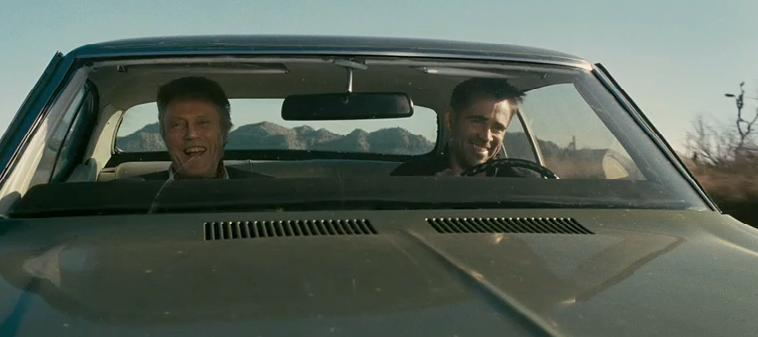 2012_dissapoint_movies_seven_psychopaths.jpg