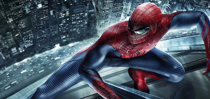 2012_music_amazing_spider_man.jpg