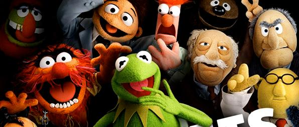 2012_music_the_muppets.jpg