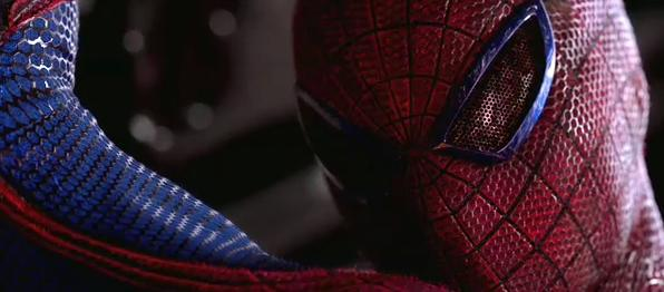 2012_scenes_the_amazing_spider_man.jpg