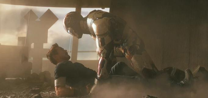 2012_trailers_iron_man_3.jpg