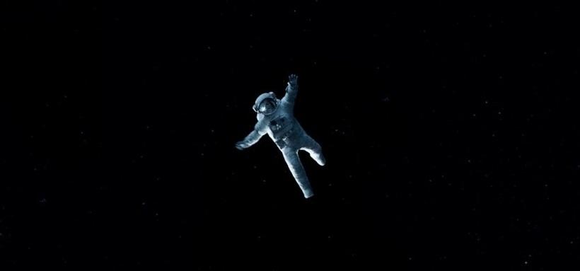 2013_best_movies_gravity.jpg
