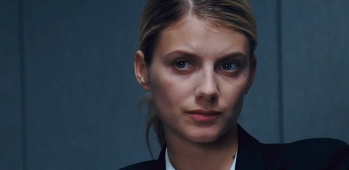 2013_women_melanie_laurent.jpg