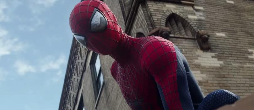 2014_dissapoint_spider_man.jpg