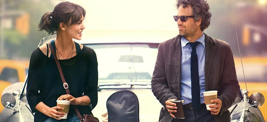 2014_movies_begin_again.jpg