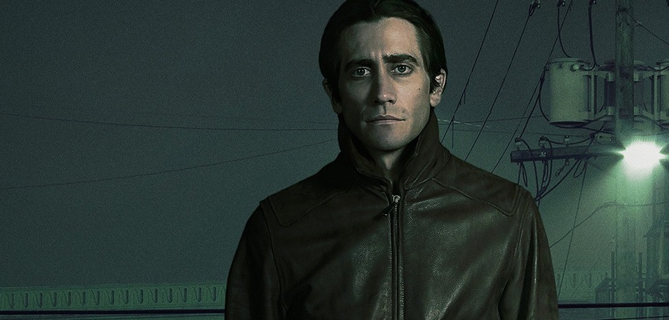 2014_movies_nightcrawler.jpg