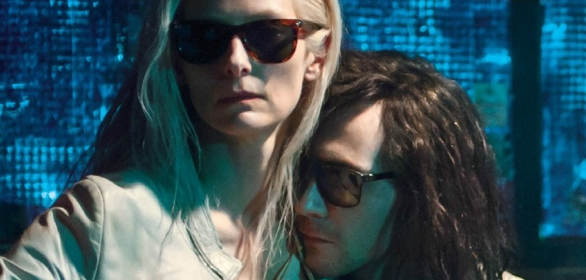 2014_movies_only_lovers_left_alive.jpg