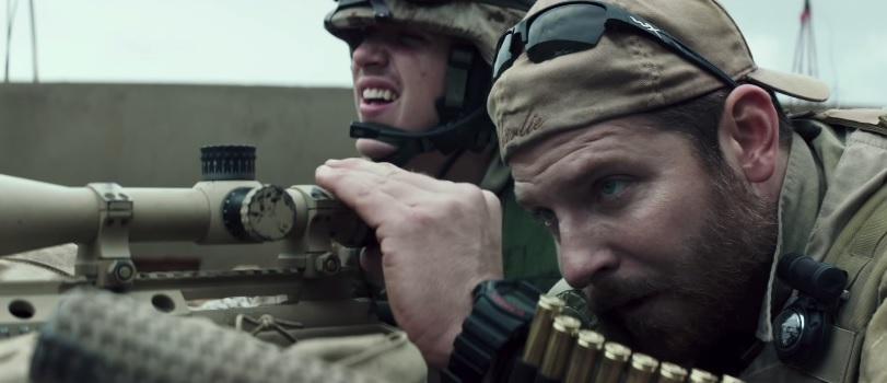 2014_trailers_american_sniper.jpg