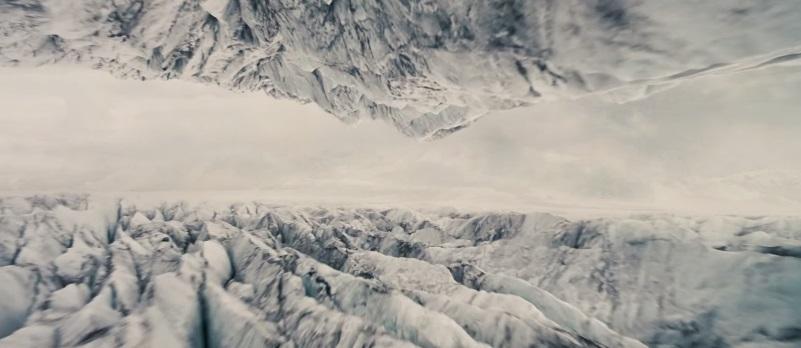 2014_trailers_interstellar.jpg