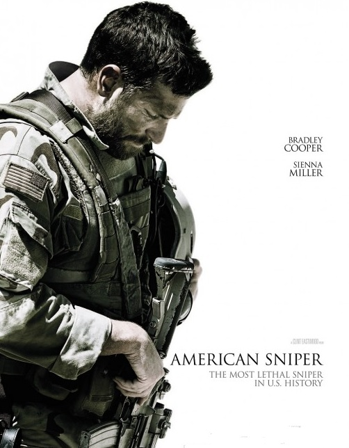 american_sniper_now_playing.jpg
