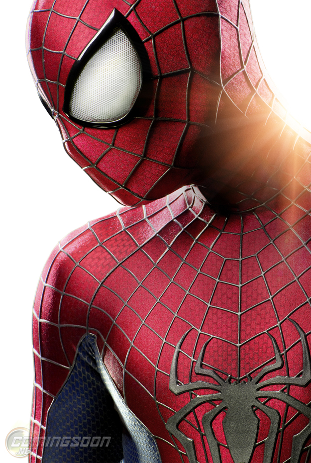 spiderman_new_outfit.jpg