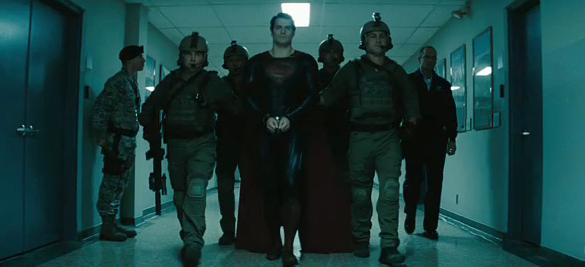 superman15.jpg