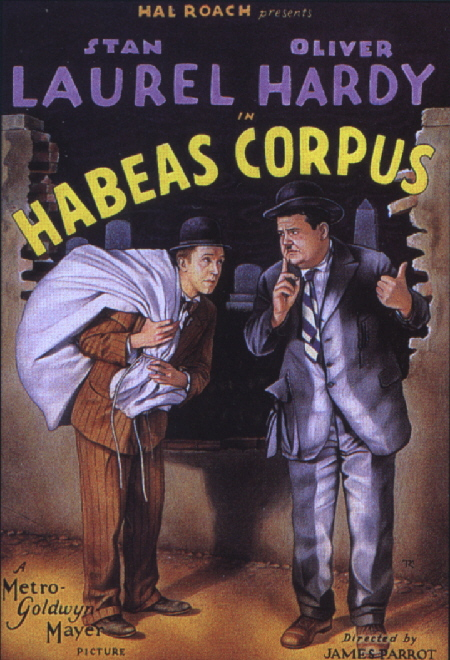 habeas_corpus_1929.jpg