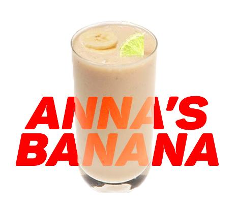 anna_s.jpg