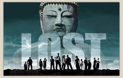 ismerkedés a buddhizmus)