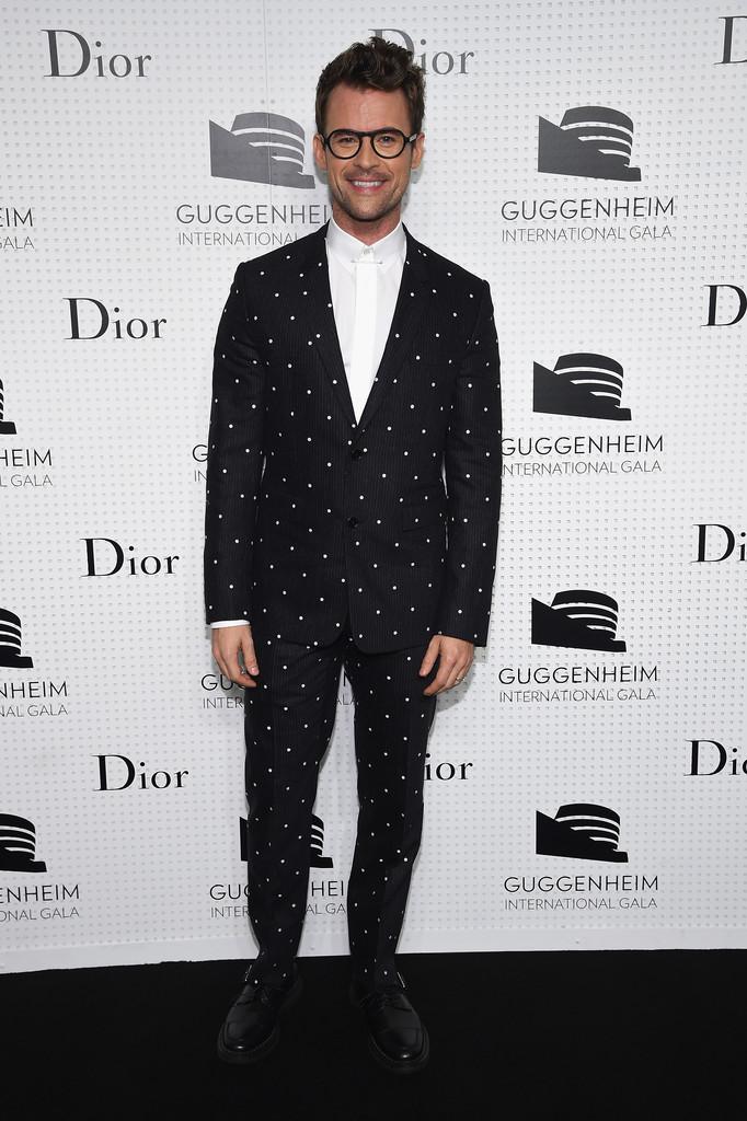 Brad-Goreski-Dior-Homme-Polka-Dots-Pinstripes.jpg