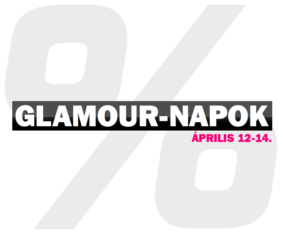 GLAMOUR2013_01.png