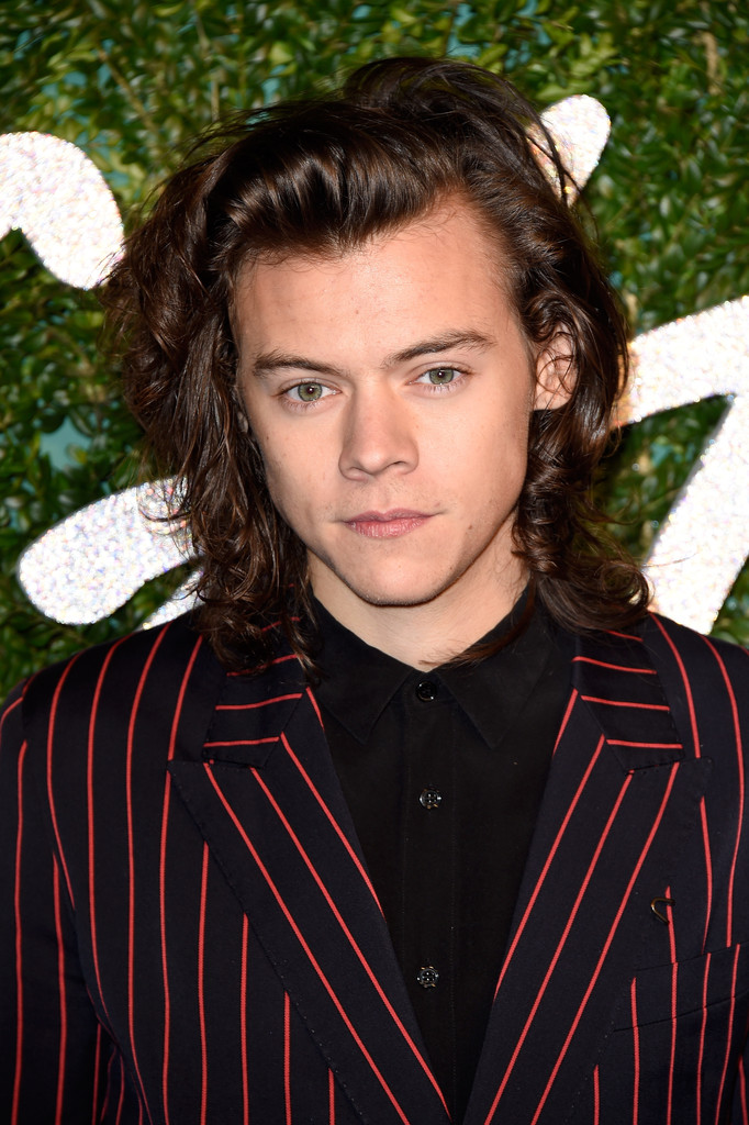 Harry-Styles-002.jpg