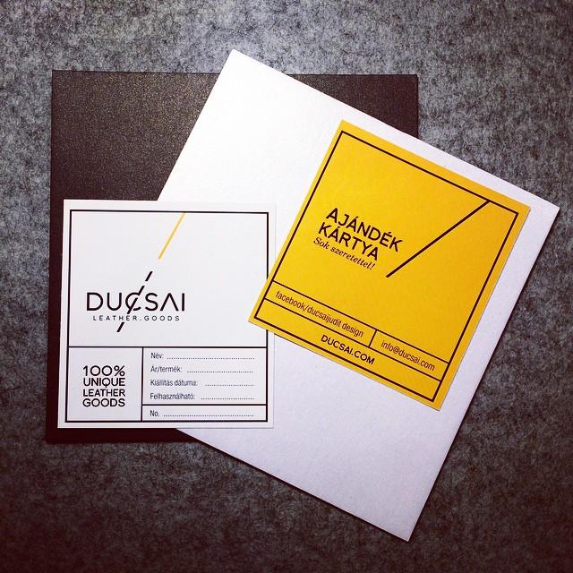 ducsai2.jpg