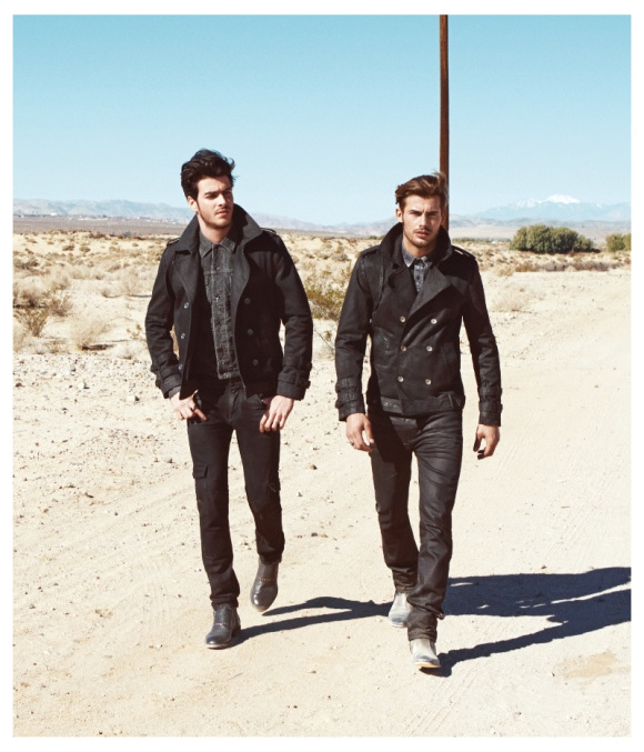 guess-fall-winter-2013-campaign-0002.jpg