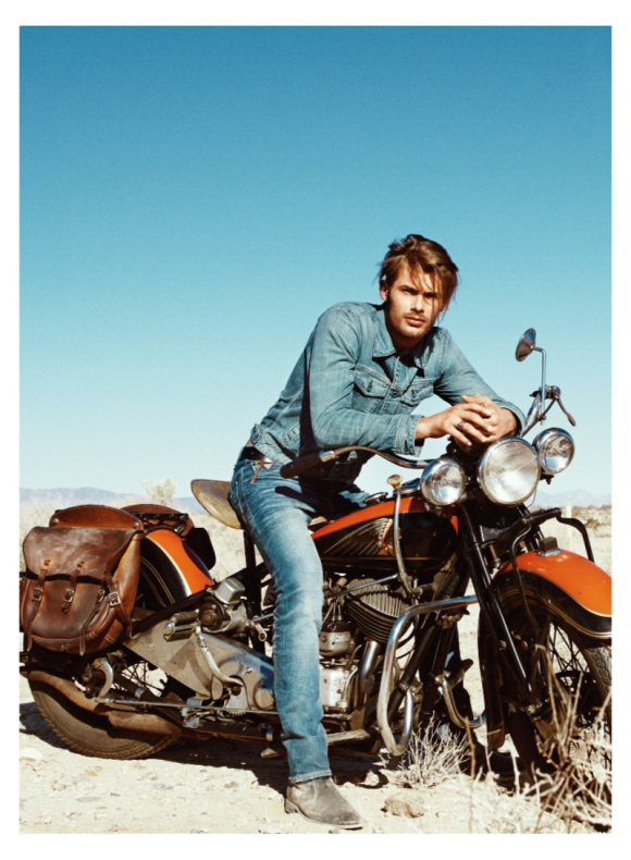 guess-fall-winter-2013-campaign-0003.jpg