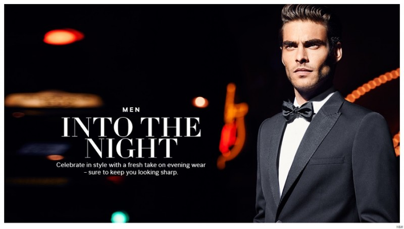 hm-men-holiday-2014-fashion-styles-jon-kortajarena-001-800x455.jpg