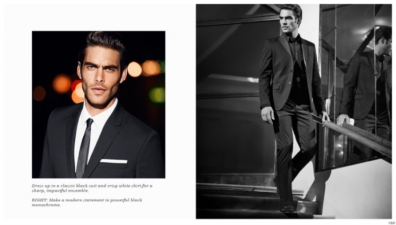 hm-men-holiday-2014-fashion-styles-jon-kortajarena-003-800x455.jpg