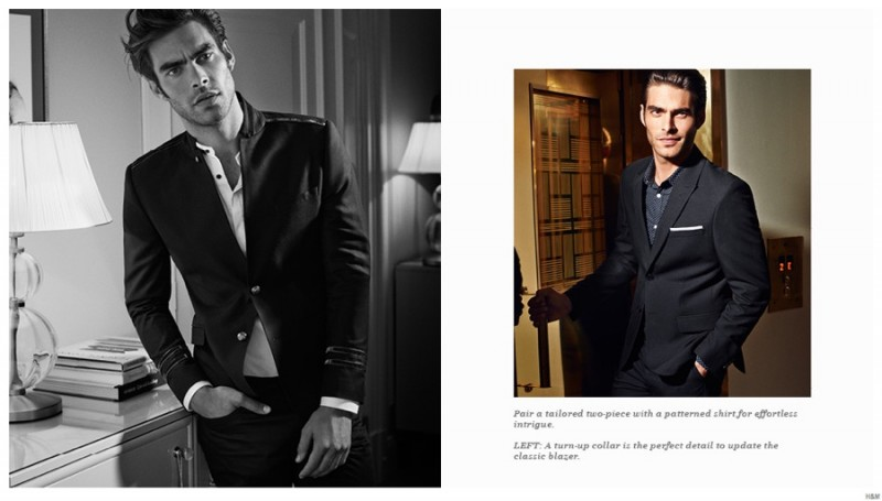 hm-men-holiday-2014-fashion-styles-jon-kortajarena-004-800x455.jpg