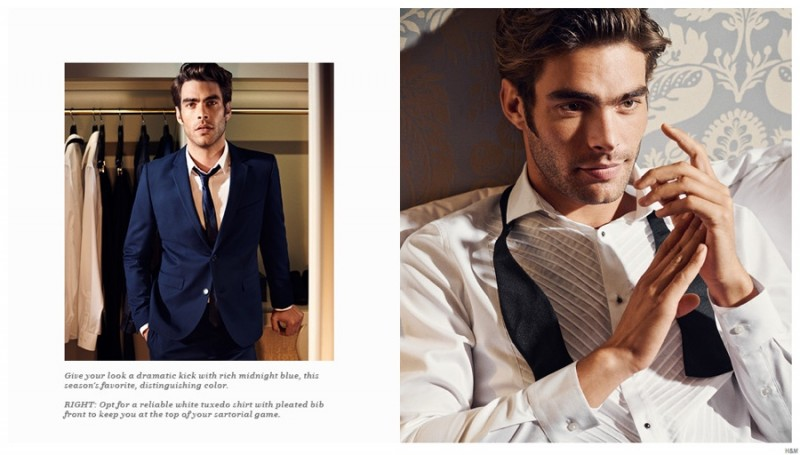 hm-men-holiday-2014-fashion-styles-jon-kortajarena-005-800x455.jpg