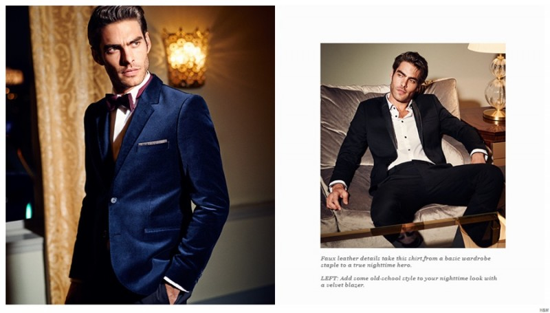 hm-men-holiday-2014-fashion-styles-jon-kortajarena-006-800x455.jpg