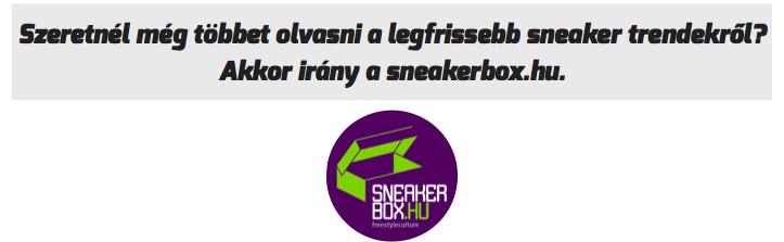 sbox.png