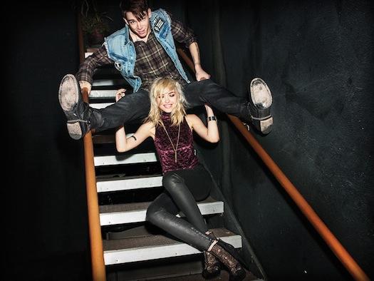 lee-jeans-autumn-campaign1.jpg