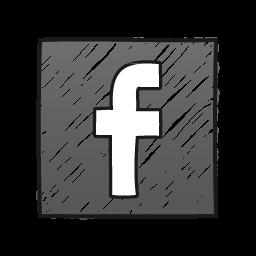 Hetedik fejezet a Facebookon!
