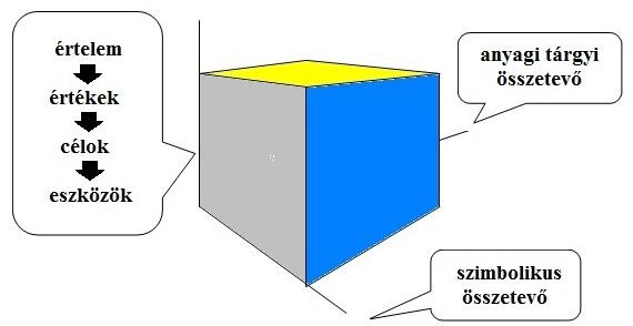 3d_6.jpg