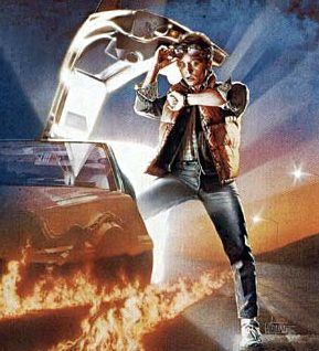 BackToTheFutureMikeFox.jpeg