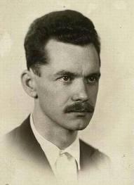 József Attila.jpeg