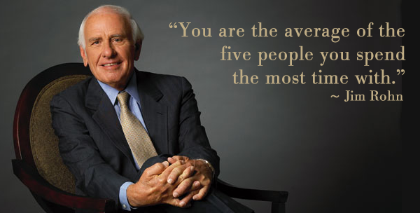 Jim_Rohn_Quote.png
