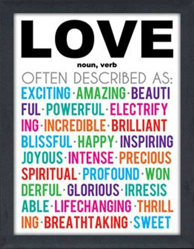 Love Meaning.jpg