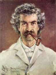 Mark Twain.jpeg
