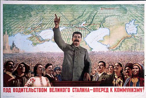 Stalin Cult.jpg