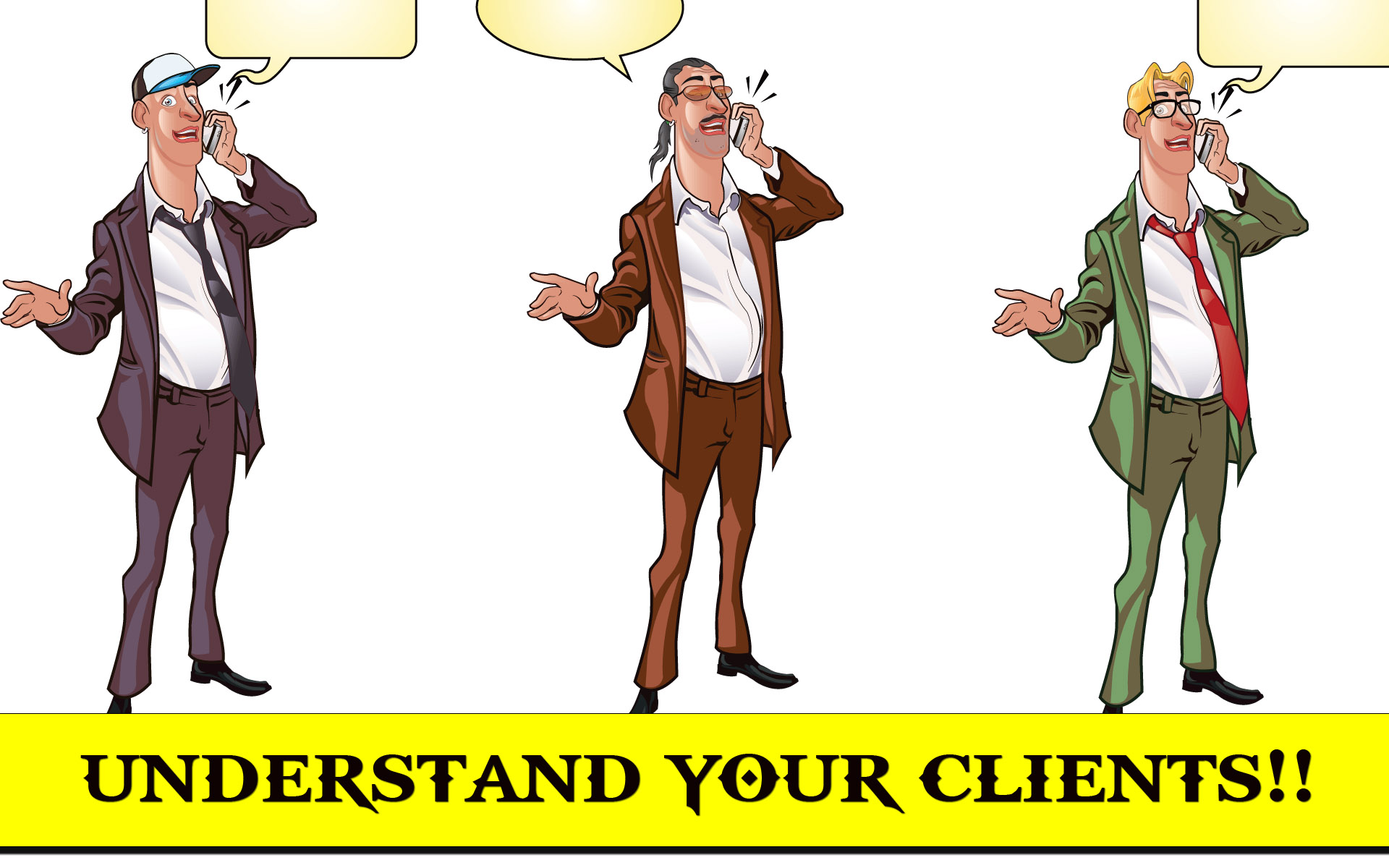 Understanding-your-clients.jpg