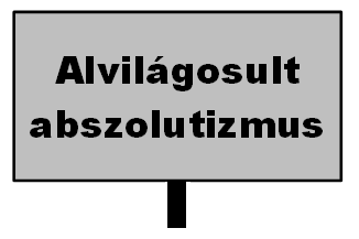 alvilágosult_2.png