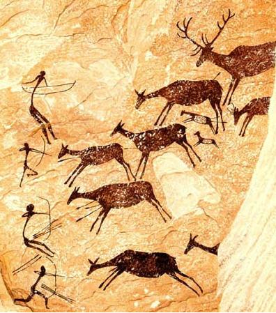 ancient hunter.jpg
