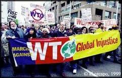 anti_global_2.jpeg