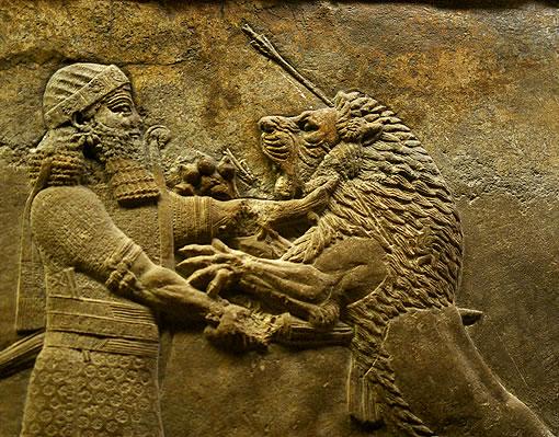 assyrian_lion_hunter.jpg