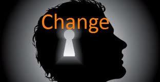 change.jpeg