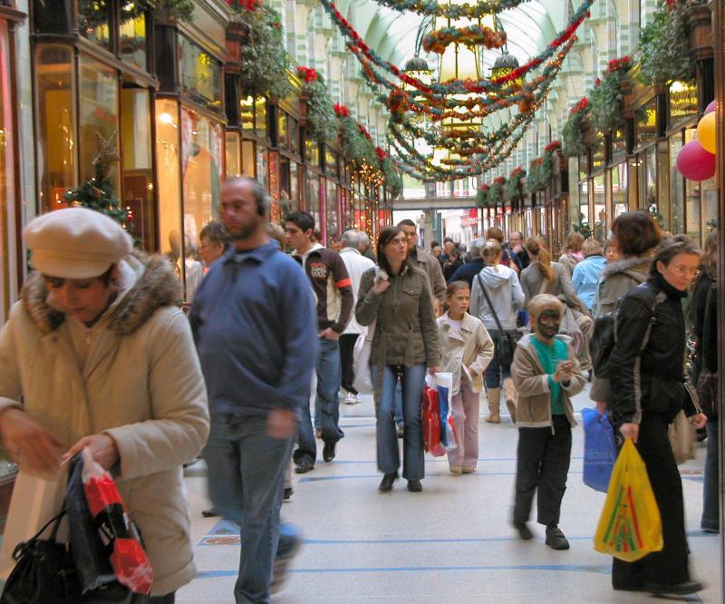 christmas-shopping-bag-images-download.jpg