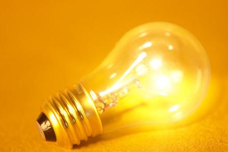 creativity_lightbulb.jpg