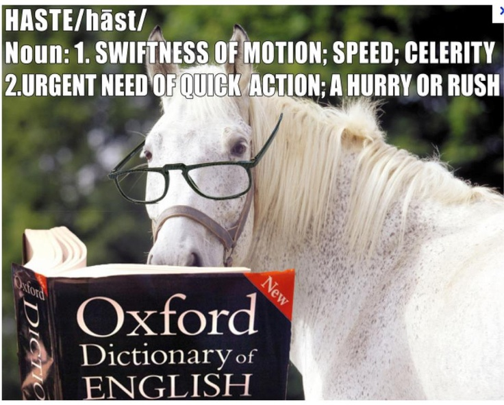 dictionary oxford.jpg